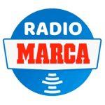 Radio Marca libros recomendados
